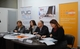 """UNFPA Armenia presented """"Men and Gender Equality in Armenia"""" Report"""